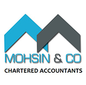 Mohsin & Co. Chartered Accountants Lahore